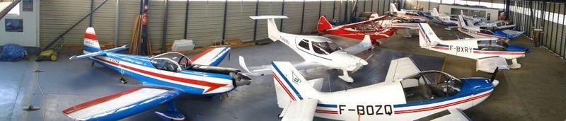 hangar_04a