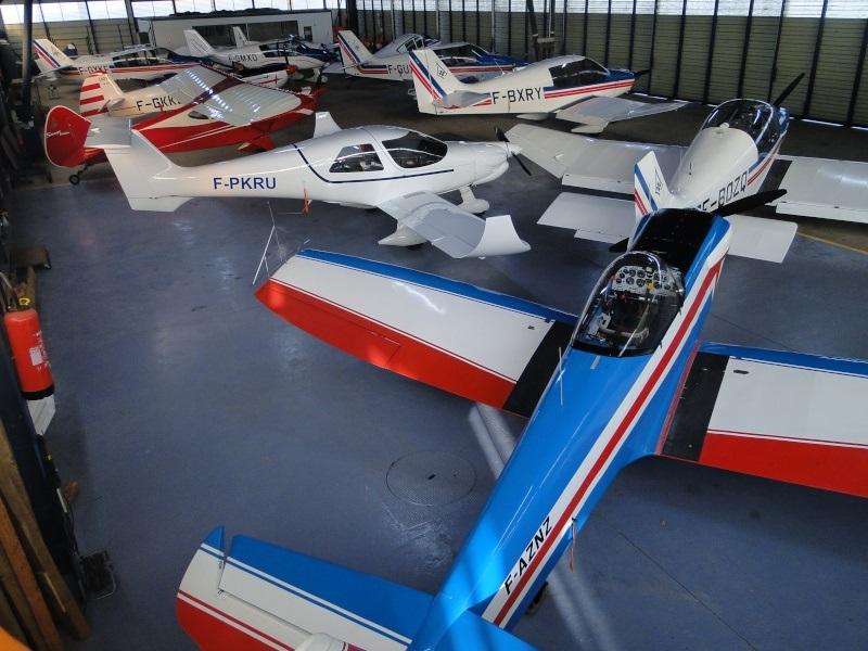 hangar_05