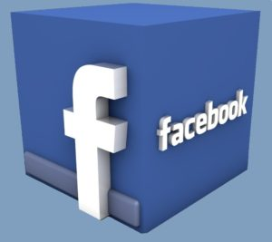 Facebook officiel