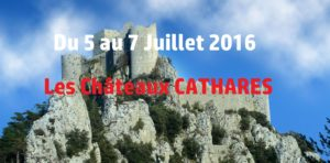 chateaux_cathares01