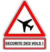securite-vol
