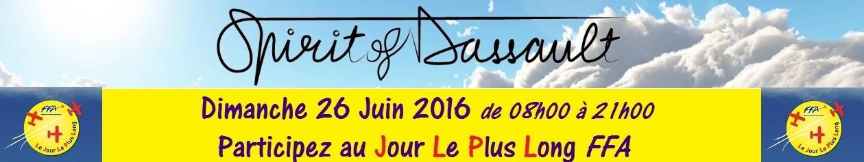 Aeroclub Dassault Ile de France – A.C.D.I.F.