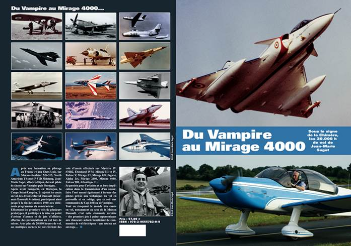 vampiremirage4000