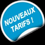 nouveau-tarifs
