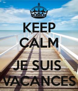 keep-calm-je-suis-vacances