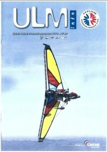 ulm-acdif-0