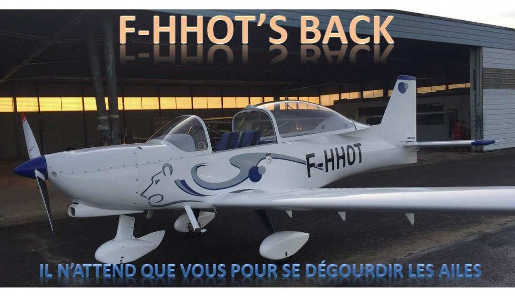f-hhots-back